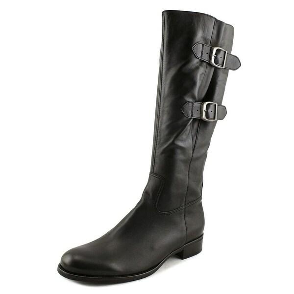 Gabor 31.635 Women 27 Boots