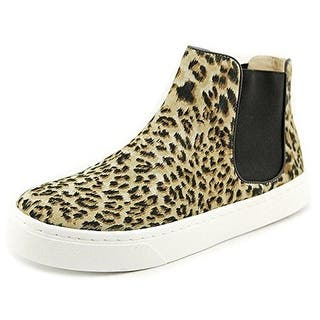 Luichiny Womens Virtual Star Fashion Sneakers|https://ak1.ostkcdn.com/images/products/is/images/direct/0f89bf9a214153eee07440820280e86915588bf2/Luichiny-Womens-Virtual-Star-Faux-Suede-Animal-Print-Fashion-Sneakers.jpg?impolicy=medium