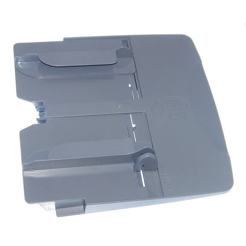 OEM Brother ADF Paper Tray Shipped With MFC-3820CN, MFC3820CN MFC-3820C MFC3820C - N/A
