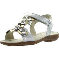 See Kai Run Girls Johanna Fashion Sandals