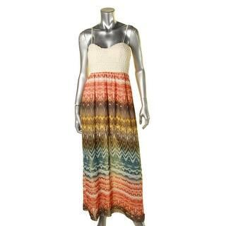 Trixxi Womens Juniors Maxi Dress Embroidered Cut-Out https://ak1.ostkcdn.com/images/products/is/images/direct/0f90d6660325e0aad1eab92199152e92fecefacb/Trixxi-Womens-Juniors-Maxi-Dress-Embroidered-Cut-Out.jpg?impolicy=medium