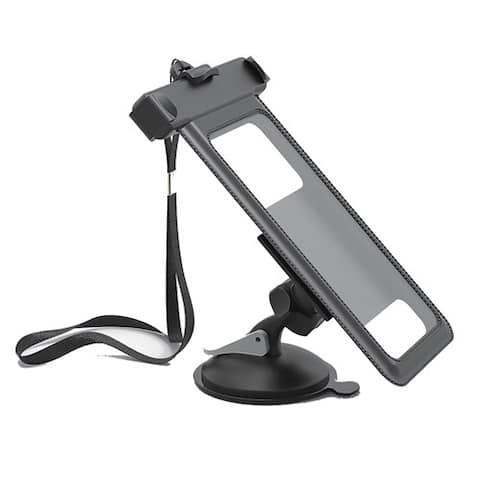 Xventure Griplox Waterproof Phone Mount Griplox Waterproof Phone Mount