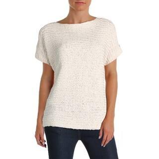 a1001617ea9e7 LAUREN Ralph Lauren Women s Sweaters