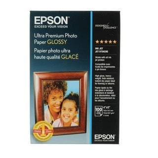 Epson - Open Printers And Ink - S042174