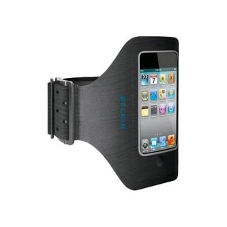 Belkin ProFit Armband for Apple iPhone 4 (Bulk Packaging)