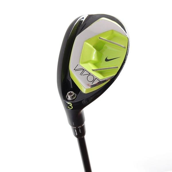 44a196be382b Shop New Nike Vapor Flex Hybrid  3 LEFT HANDED w  X-Flex Kuro Kage ...