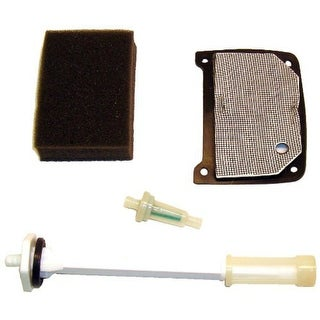 Mr Heater F263016 Filter Kit For Kerosene Forced Air Heaters