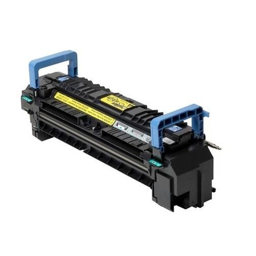 Hp Inc. - Laser Accessories - C1n54a