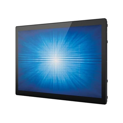 Elo Touch - 1093L - 10.1-Inch LCD- Open Frame - HDMI - VGA and Display Port Video Interface - Projected Capacitive 10 T