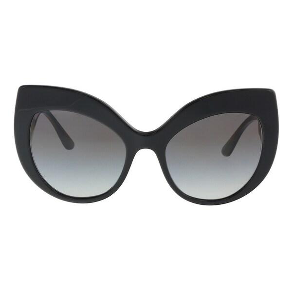 Dolce & Gabbana DG4321 501/8G 55-20 yGAhIk1