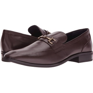 Cole Haan Mens Martino Bit II