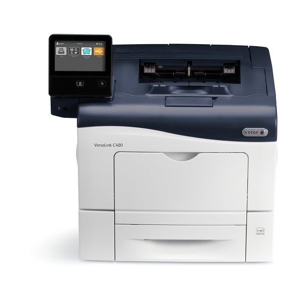 Xerox - Color Printers - C400/N
