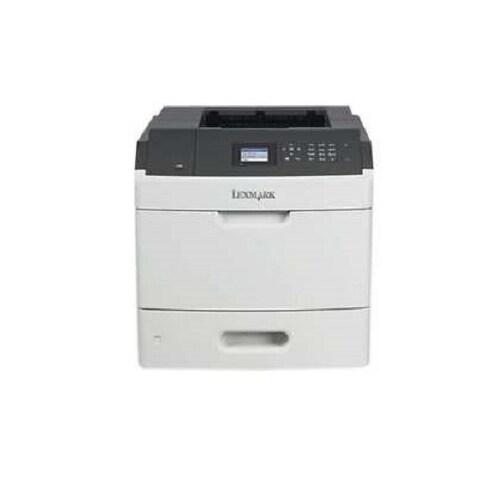 Lexmark Printers - 40G2532