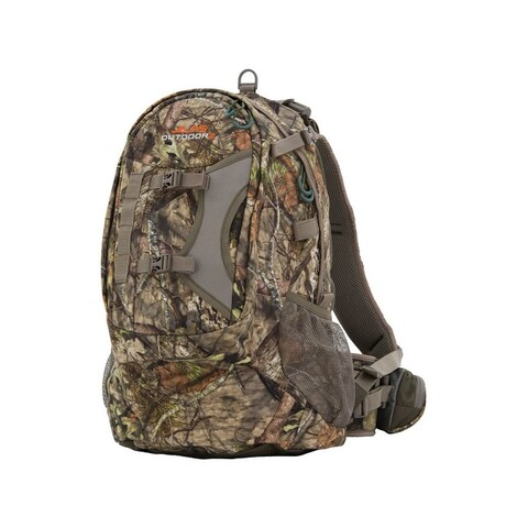 Alps Outdoorz Pursuit-Xtra Bow pack 2700 cu in Realtree Xtra - 2700 cu in