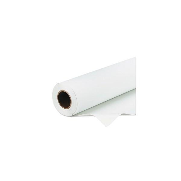 Epson Somerset Velvet Paper Somerset Velvet Paper