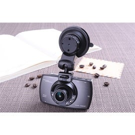 1080 P In - Car DVR