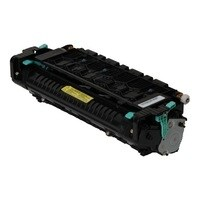 OEM Samsung Fuser - NOT A Generic: CLP775ND/XAC, CLP-775ND/XAC, CLP770ND, CLP-770ND