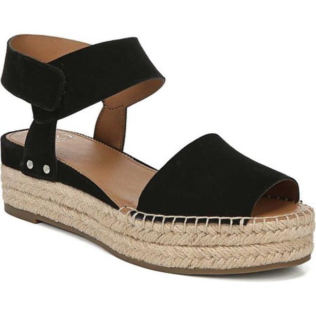 d2b94180225 Buy Size 4.5 Women's Sandals Online at Overstock   Our Best Women's ...