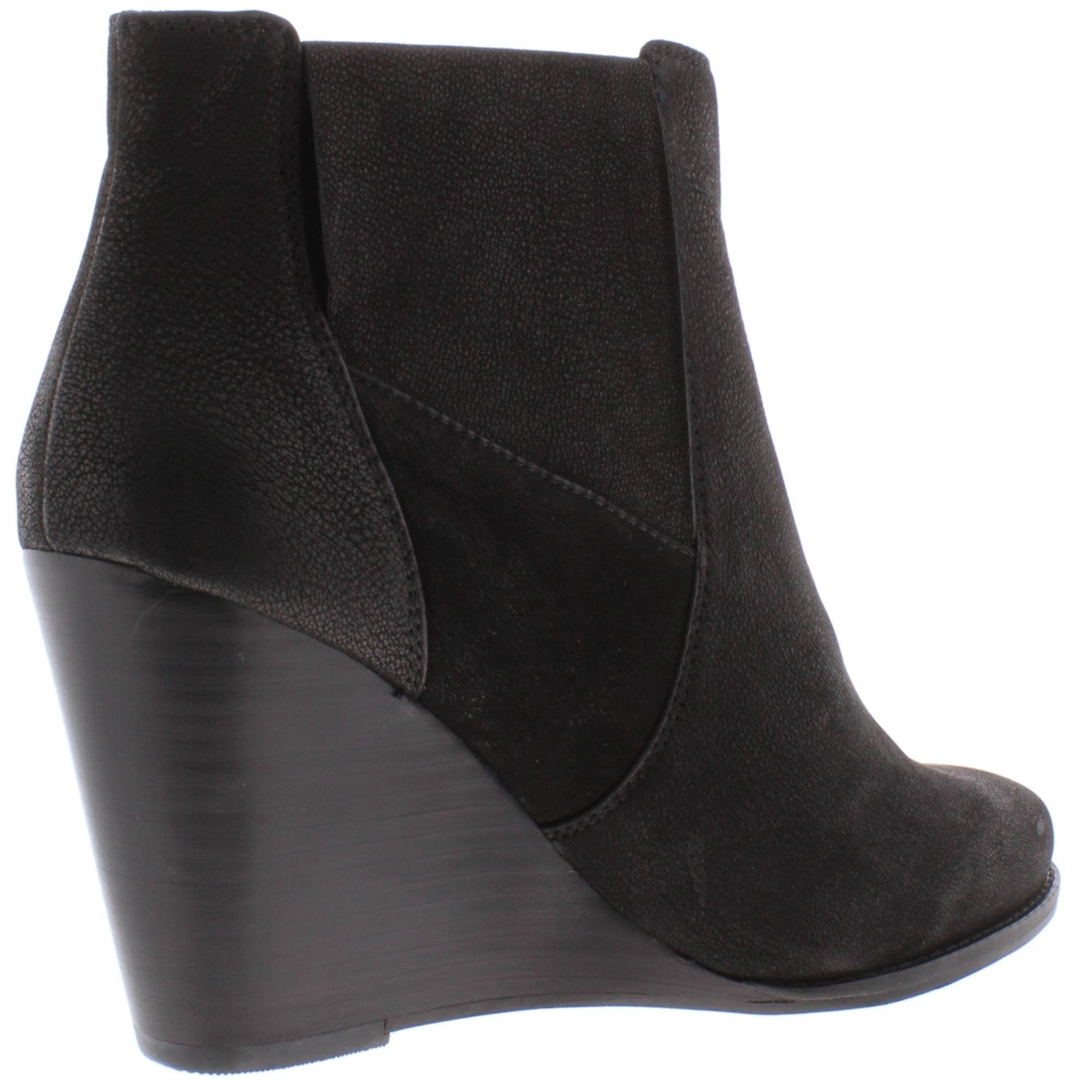 Choose SZ//color Details about  /Jessica Simpson Women/'s Ciandra Fashion Boot