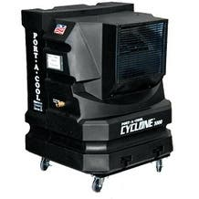 Port A Cool PAC2KCYC01 Cyclone 3000 Commercial Evaporative Cooler|https://ak1.ostkcdn.com/images/products/is/images/direct/0fb55505a411a9948eadc4ec88916e5dcd75f598/Port-A-Cool-PAC2KCYC01-Cyclone-3000-Commercial-Evaporative-Cooler.jpg?impolicy=medium