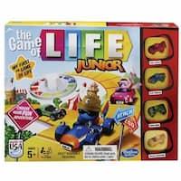 Game of Life Junior