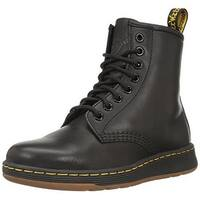 Dr. Martens Mens Newton Boot