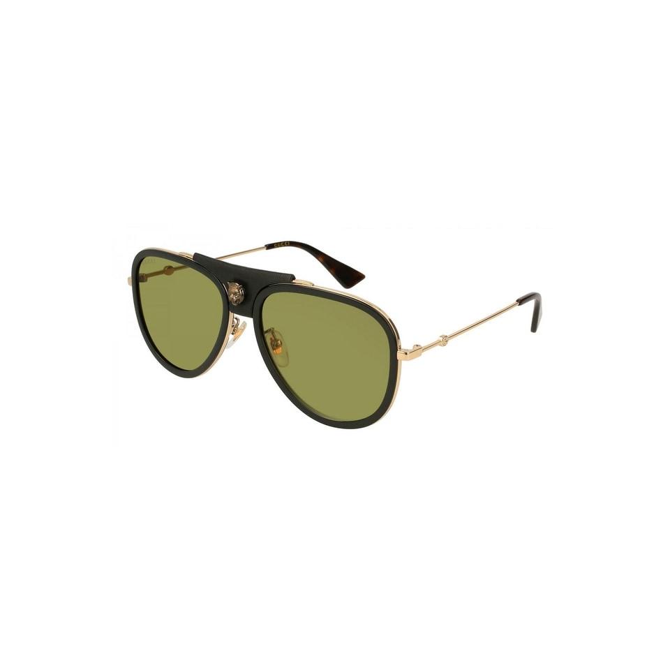 75eb145d405 Gucci Women s Sunglasses