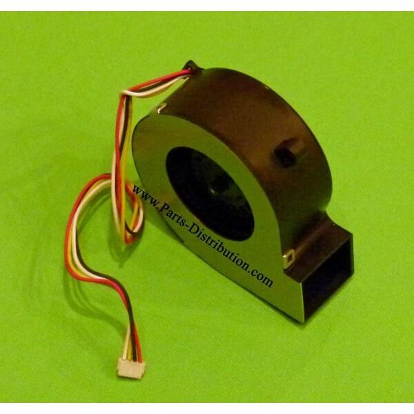 ProjectorFan - BM6023-09W-S56 NEW L@@K