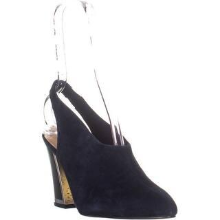 dcec6be7ad4 Buy Blue Bella Vita Women s Heels Online at Overstock