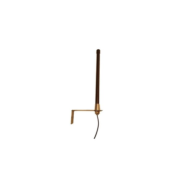 Covert Booster Antenna for Trail Cameras w/ 7 dBi Gain
