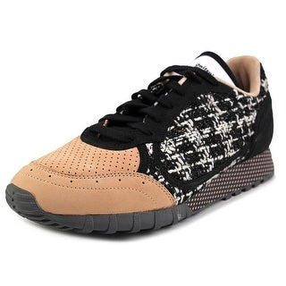 Onitsuka Tiger by Asics Colorado Eighty-Five Women Canvas Black