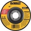 "DeWalt 4"" Grinding Wheel - Thumbnail 0"