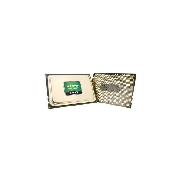 AMD OS6380WKTGGHKWOF AMD Opteron 6380 Hexadeca-core (16 Core) 2.50 GHz Processor - Socket G34 LGA-1944Retail Pack - 16 MB - 16
