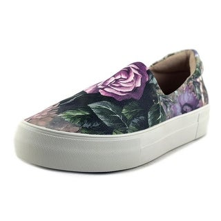 Vince Camuto Ariana1 Canvas Fashion Sneakers https://ak1.ostkcdn.com/images/products/is/images/direct/0fd4dfecdafa9cb34fe25a40bb9cc027caec4c7d/Vince-Camuto-Ariana1-Canvas-Fashion-Sneakers.jpg?_ostk_perf_=percv&impolicy=medium