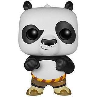 Kung Fu Panda Funko POP Vinyl Figure Po