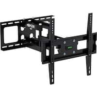 "Tripp Lite Swivel/Tilt Wall Mount With Arm For 26"" To 55"" Tvs, Monitors, Flat Screens, Led, Plasma Or Lcd Displays (Dwm2"