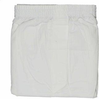 Munsingwear Mens Woven 2PK Boxers - XL
