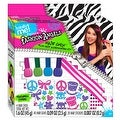 Totally Me! Fashion Angels Hair Chox Plus Accessories Kit - Thumbnail 0