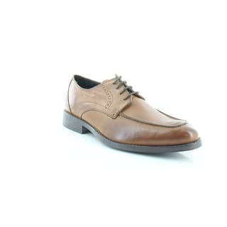 Oxfords For Less Overstock Com