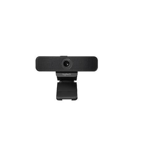 Logitech Camera 960-001075 Webcam C925e Webcam With 1080P Video At 30Fps
