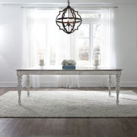 Buy Antique Kitchen Dining Room Tables Online At Overstock Our Best Bar Furniture Deals