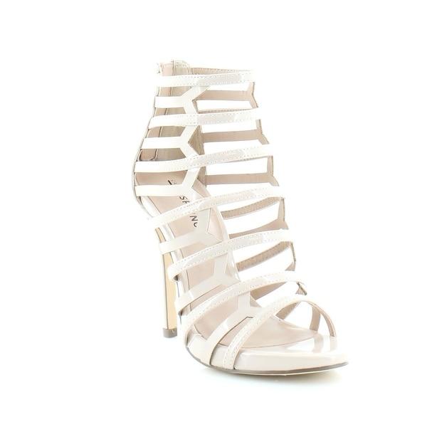 Call It Spring Astausien Women's Heels Bone