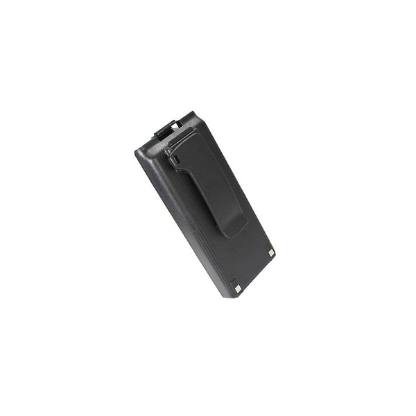 Replacement Battery for Icom BP-195 (Single Pack) Replacement Battery