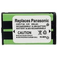High Quality Generic Battery For Panasonic KX-TG5632 Cordless Phone Model