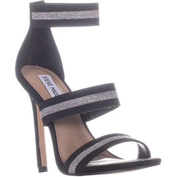 6ace6a42baa Shop Steve Madden Carina Heeled Sandals