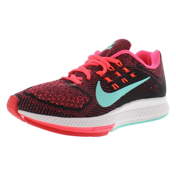 Nike Structure 18 Running Women's Shoes - 5.5 b(m) us