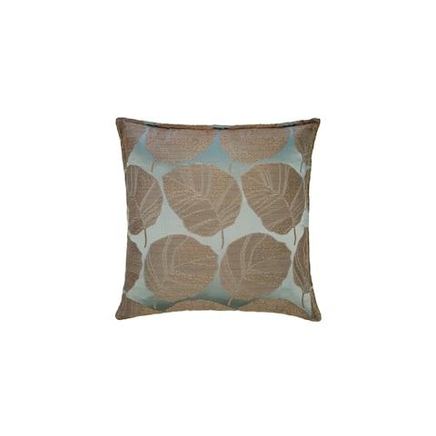 Sherry Kline Aspen Decorative Pillow