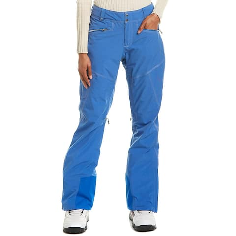 Spyder Me Tailored Fit Pant