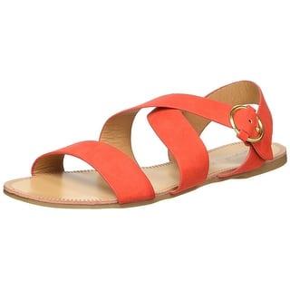 e00da91d3bb Buy Qupid Women s Sandals Online at Overstock
