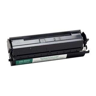 Panasonic UG-5510 Toner Cartridge